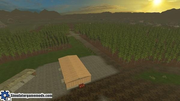 bioland-map-2