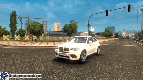 bmw_x6_car_1