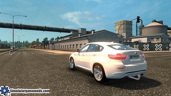 bmw_x6_car_3