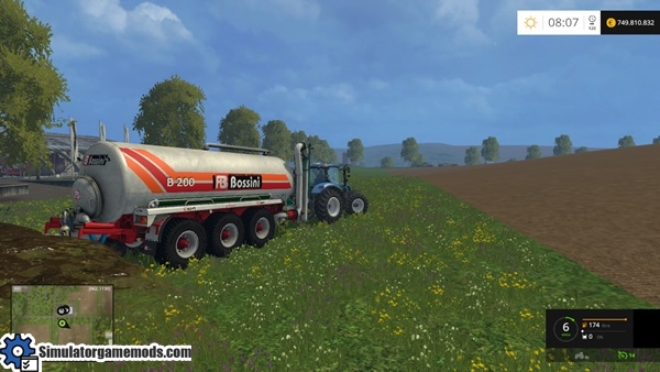 bossini_b200_manure_spreader_1