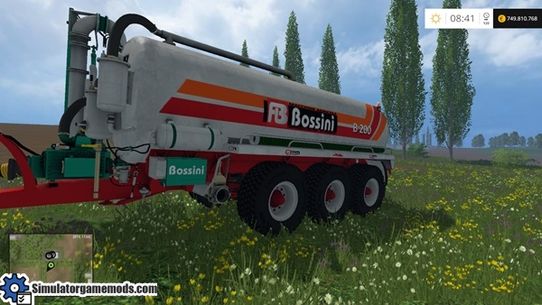 bossini_b200_manure_spreader_2