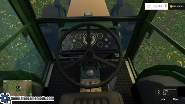 buehrer -tractor-2