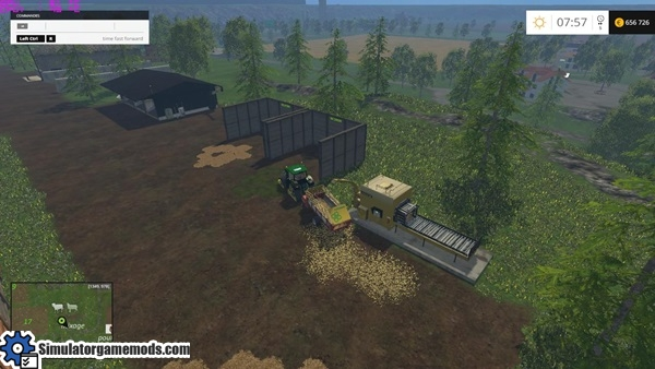 campagne_farm_map_2
