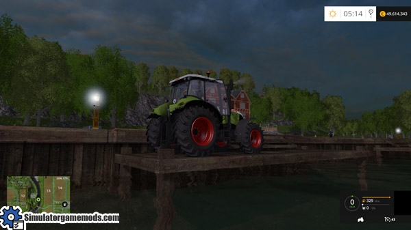 claas-arion-620-tractor-3