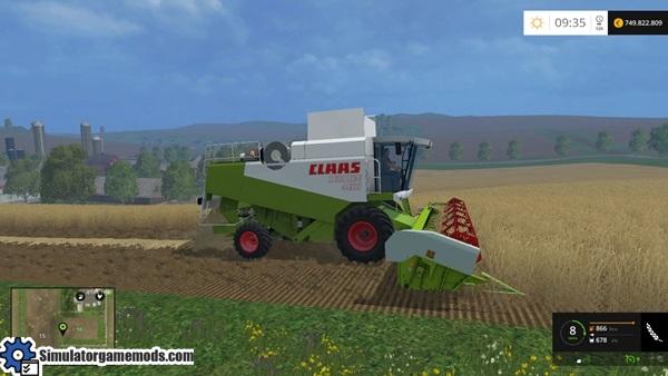 claas_lexion_780_combine_3