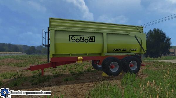 conow_02