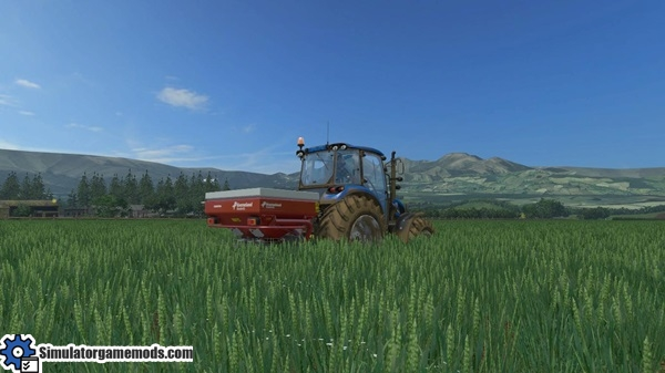 court_farms_limited_map_1