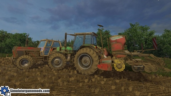 court_farms_limited_map_2