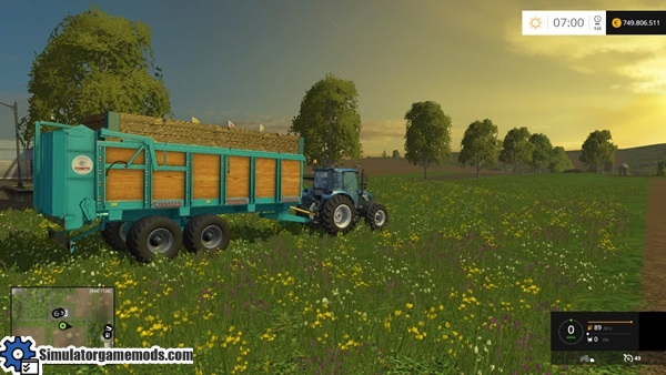 crosetto_marene-manure-spreader-1