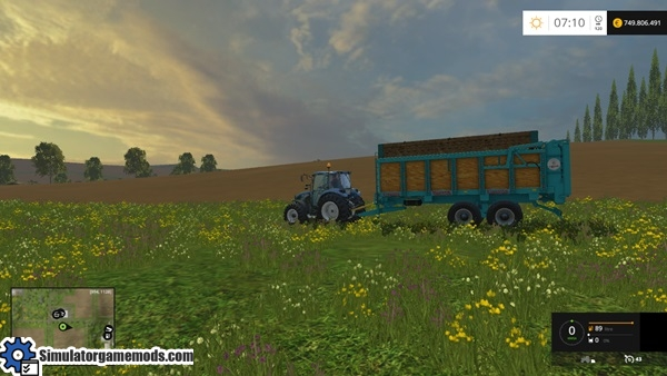 crosetto_marene-manure-spreader-2