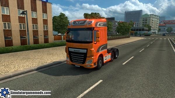 daf_xf_50k_truck_1