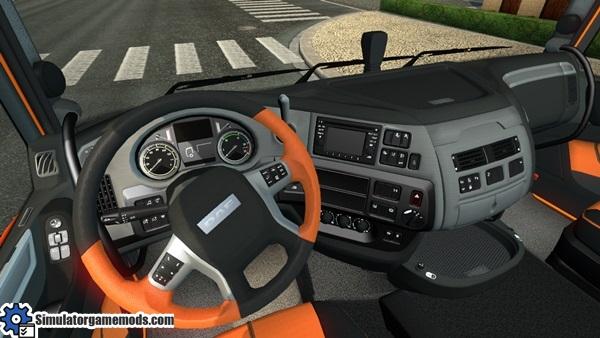 daf_xf_50k_truck_2