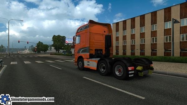 daf_xf_50k_truck_3
