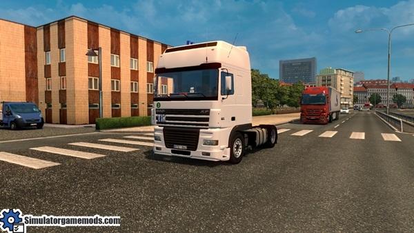 daf_xf_ssc_95_truck_1
