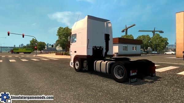 daf_xf_ssc_95_truck_3