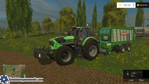 deutz-Fahr-9340-tractor-1