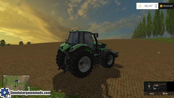 deutz-Fahr-9340-tractor-3