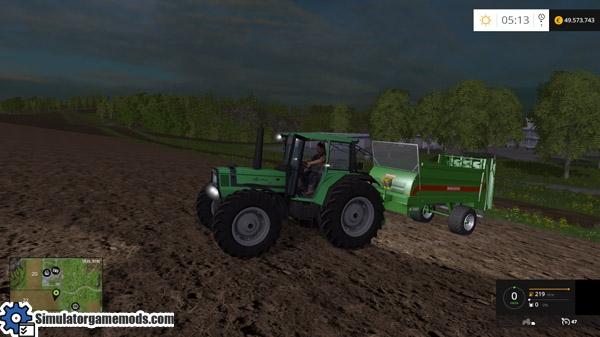 deutz_agrosun_140_tractor_1