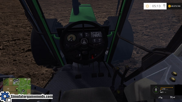 deutz_agrosun_140_tractor_2