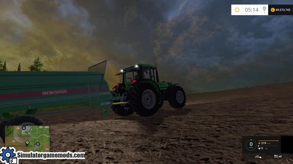 deutz_agrosun_140_tractor_3