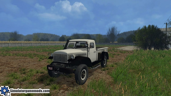 dodge_powerwagon_02