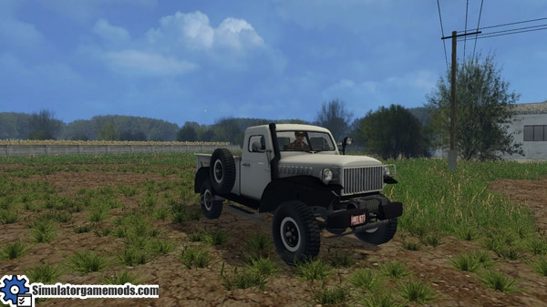 dodge_powerwagon_03