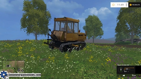 dt-75ml-pallet-tractor-2