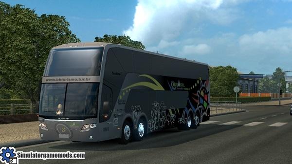 elegance-panoramico-dd-8x2-bus-1