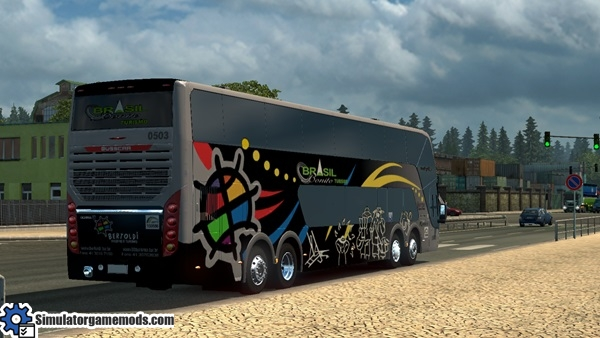 elegance-panoramico-dd-8x2-bus-3
