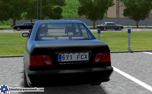 estonia_license_plate