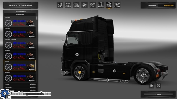ets2_ally_Wheels
