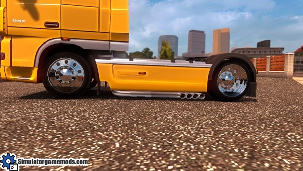 ets2_custom_rims_1