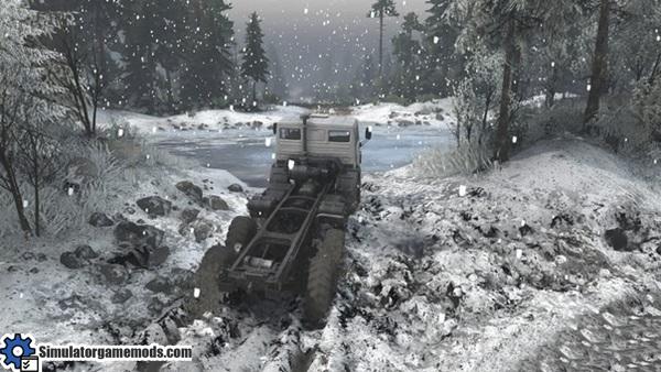 ets2_first_snow_mod