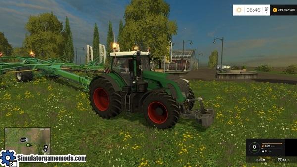 fendt-vario-936-scr-tractor-1