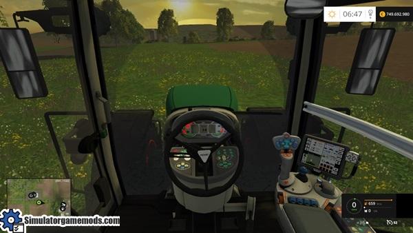 fendt-vario-936-scr-tractor-2