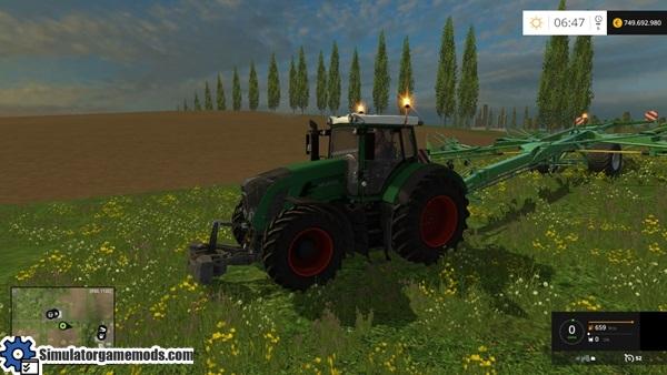 fendt-vario-936-scr-tractor-3