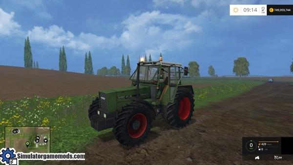 fendt_611_km_tractor_1
