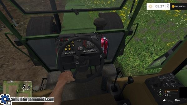fendt_611_km_tractor_2