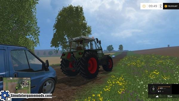 fendt_611_km_tractor_3