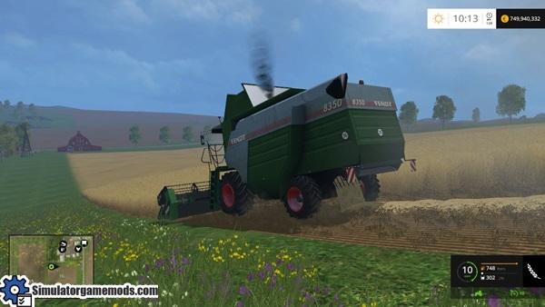 fendt_8350_combine_2