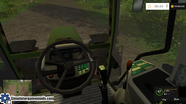 fendt_favorit_519c_tractor_2