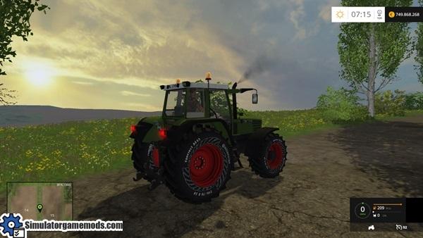 fendt_favorit_519c_tractor_3