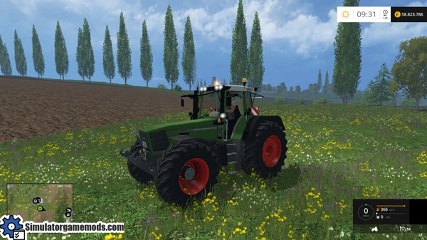 fendt_favorit_824_tractor_1