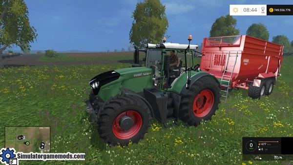 fendt_vario_1050_tractor_1