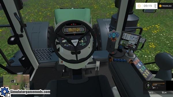 fendt_vario_1050_tractor_2