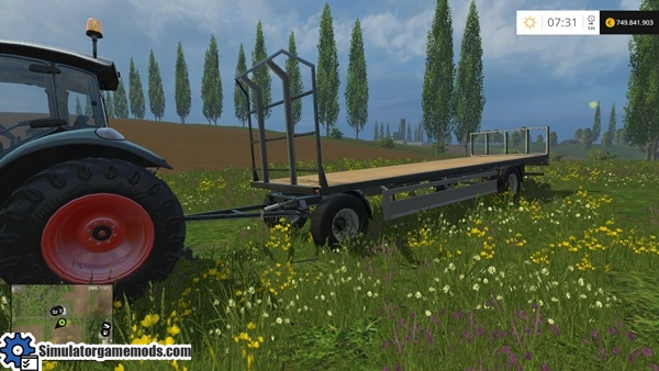 fliegl-self-bale-transport-trailer-2