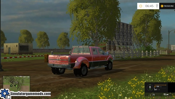 ford-f450-3