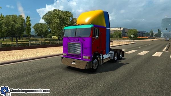 freightliner-flb-truck-1
