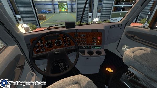 freightliner_century_deluxe_truck_2