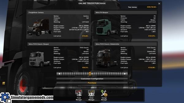freightliner_century_deluxe_truck_4